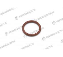 O-кольцо 033-6033 (WG)