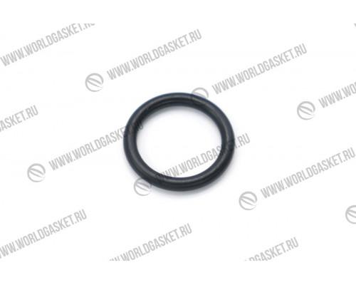 O-кольцо 118-5068 (WG)