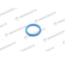 Кольцо уплотнительное 122-1878 (WG)