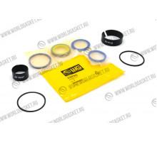 Набор уплотнений (ремкомплект цилиндра стабилизатора) 234-2595/153-9053  (WG)