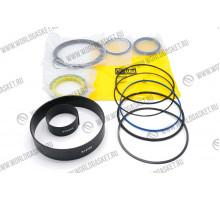 Комплект ремонтный цилиндра гидравлического 244-0980/7X-2696/244-2049/7X-2693 (WG)