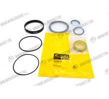 Комплект ремонтный цилиндра гидравлического 246-5910/7X-2738/185-6584 (WG)