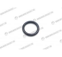 О-кольцо 294-1849 (WG)