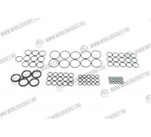 Набор О-колец 4C-4786/9U-7804/270-1540 (WG)