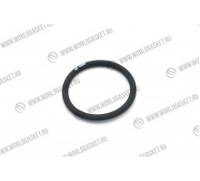 O-Кольцо 5P-4268/330-3517 (WG)