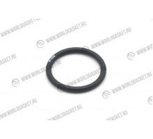 Кольцо резиновое 8C-5230 (WG)
