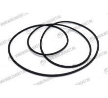 О-кольцо 9H-3360 (WG)