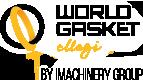 Интернет-магазин worldgasket.ru